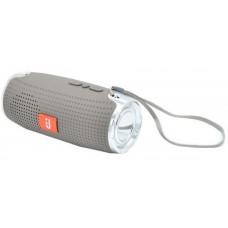Колонка с Bluetooth BIGbass FD-3