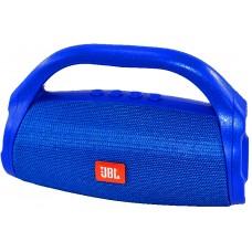 Колонка с Bluetooth BS-118