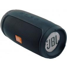 Колонка с Bluetooth (G11) Charge mini 4+