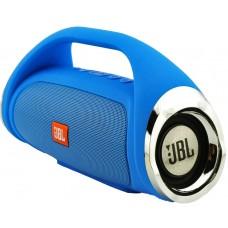 Колонка с Bluetooth (K-836) BOOMBOX
