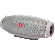 Колонка с Bluetooth (BT-999) XTEMRE
