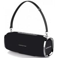 Колонка с Bluetooth Hopestar A6