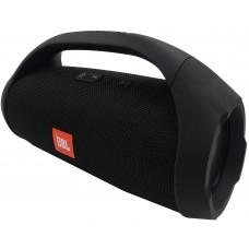 Колонка с Bluetooth BOOMS BOX (20)