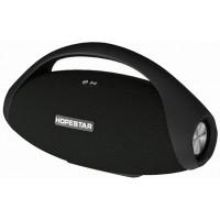Колонка с Bluetooth Hopestar H31