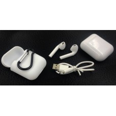 Наушники iPhone AirPods i9s TWS