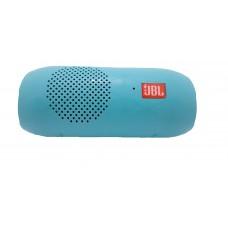 Колонка с Bluetooth BJ-7