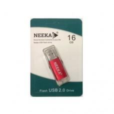 USB 2.0 NEEKA 16G