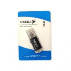 USB 2.0 NEEKA 8G