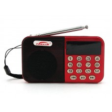 Радиоприемник M-109