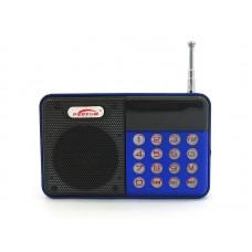 Радиоприемник M-123