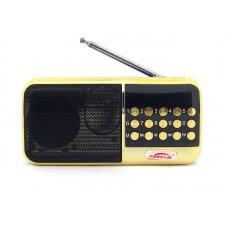 Радиоприемник M-175