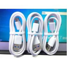 Кабель Type-c cable/1 (20)
