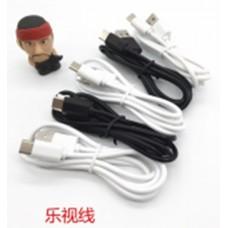 Кабель Type-c cable/2 (10)