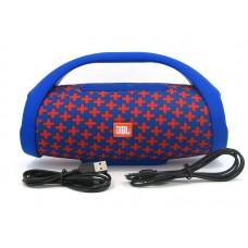 Колонка с Bluetooth BOOMBOX B9