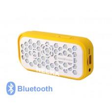 Колонка с Bluetooth NK-BT07