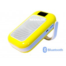 Колонка с Bluetooth NK-BT09