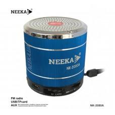 Колонка NK-2080A
