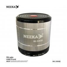 Колонка NK-2080B