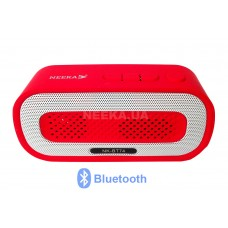 Колонка с Bluetooth NK-BT74