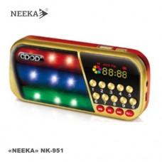 Колонка NK-951