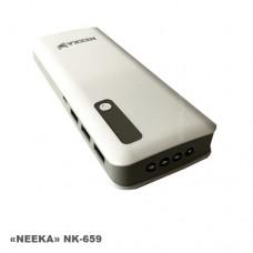 Портативное зарядное устройство NK-659