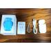 Наушники iPhone AirPods i9s TWS