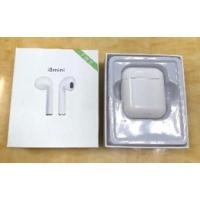 Наушники AirPods i8 mini TWS