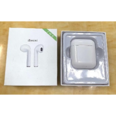 Наушники AirPods i8 mini TWS