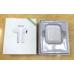 Наушники iPhone AirPods i8 mini