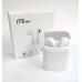 Наушники iPhone AirPods i7S