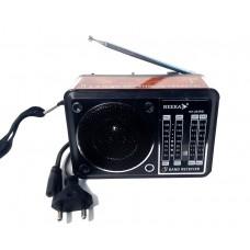 Радиоприемник NK-203RB