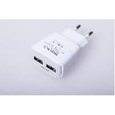 Сетевое зарядное устройство 1515