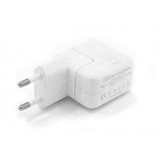 Сетевое зарядное устройство IPAD 12W
