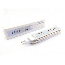 Многофункциональное устройство USB Millet platooninsert