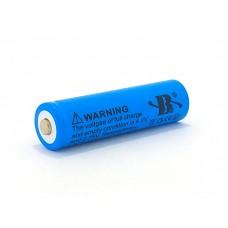 Аккумулятор для фонарика 18650B