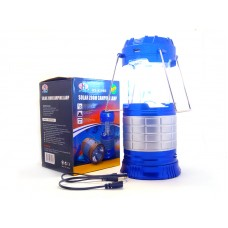 Фонарь-лампа HS-8298B