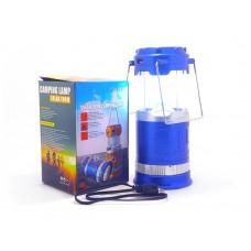 Фонарь-лампа YT-3588